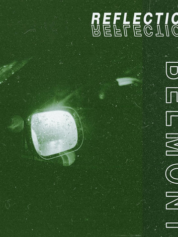 Reflections by Belmont Review