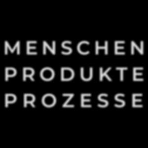 MPP Logo 2020.png