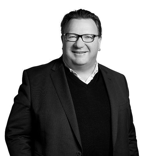 Olaf Rosenbaum | Steuerberater | Unternehmensberater aus Kiel