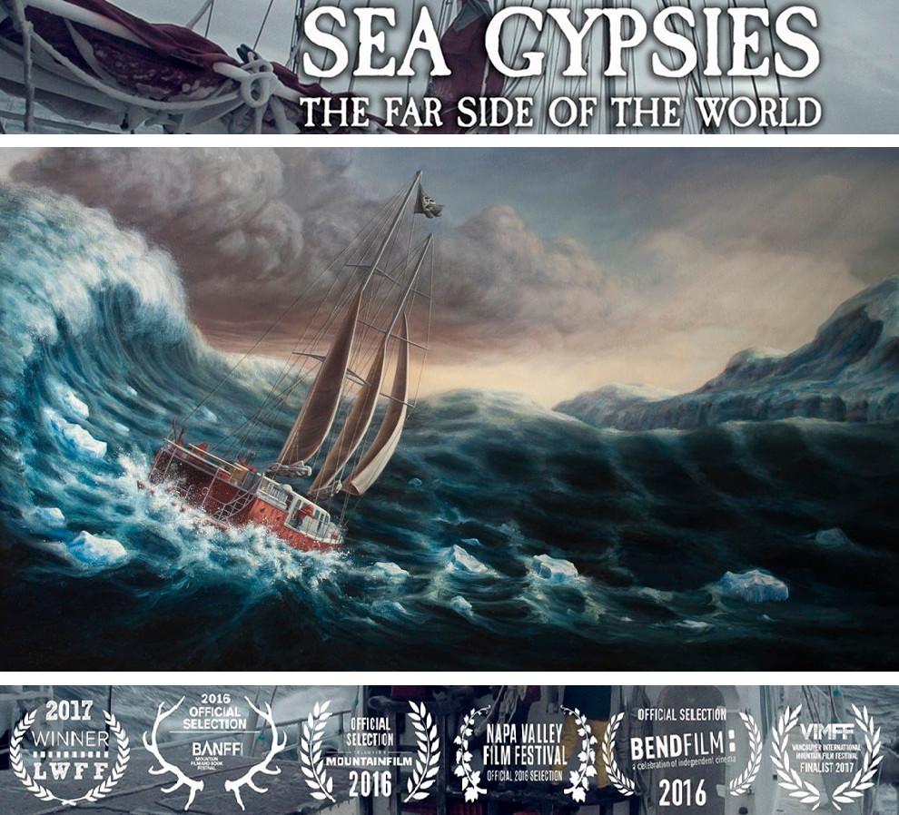 www.seagypsies movie.com