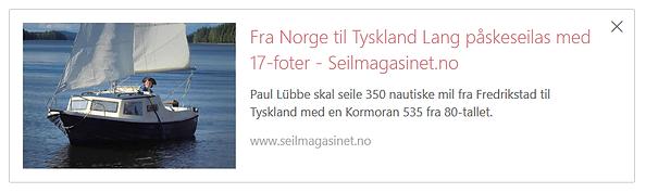 Paul_Lübbe_soloseilas_Kormoran_17-foter.