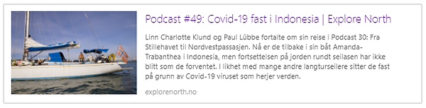 Podcast Explore North.png