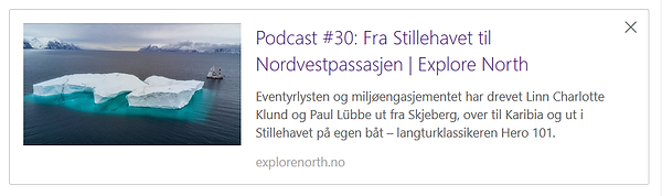 Podcast_Amanda_Sailing_Klund_Lübbe.png