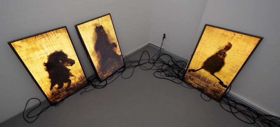 galeria_jedna_druga_wernisaz_shadows_20_