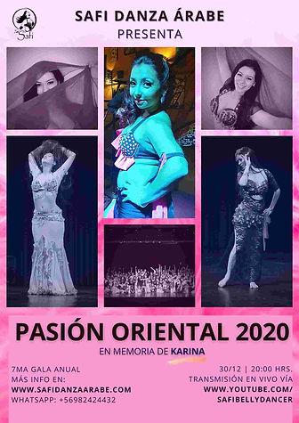 pasión oriental 2020 afiche br.jpg
