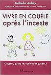Image_Vivre_en_couple_après_l'inceste.jp