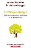 image_Psychogénéalogie_guérir_les_blessu