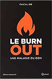 image Le burn out.jpg