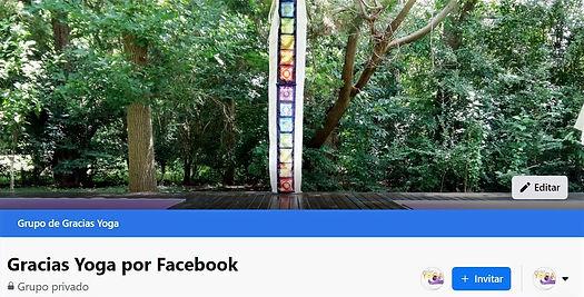 Gracias%20Yoga%20por%20Facebook_edited.j