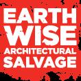 earthwiselogo.png