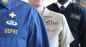 uniform CC News.png
