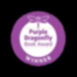 sm_dragonfly_purple_seal_winner_sp.png