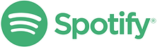 Spotify_Logo_Green_Uncoated.png