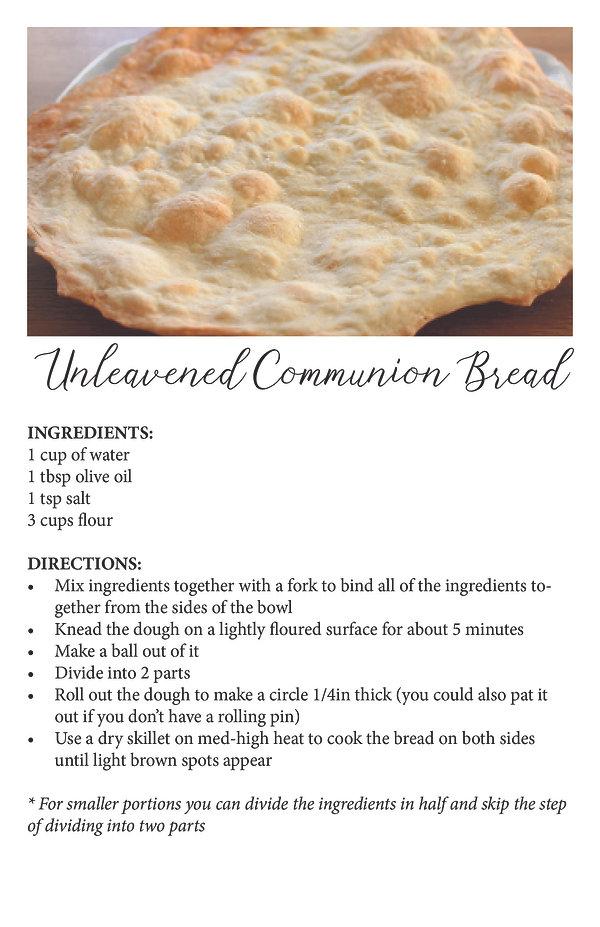 Communion Bread.jpg