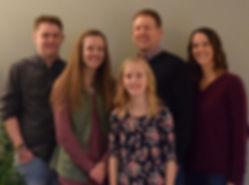 Family 2018 Web.jpg