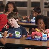 nourishing network kids lunch.jpg