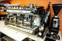 Caffe-Torino_20180627_0086-HDR