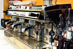 Caffe-Torino_20180627_0094-HDR