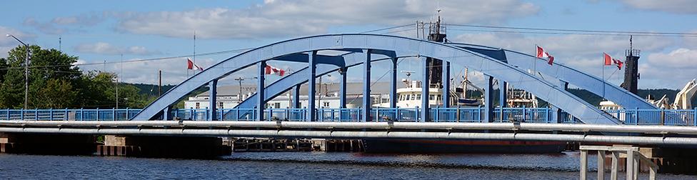 PB-bridge-cropped.png