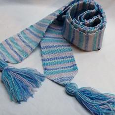 402-scarf-runner-600x600.jpg