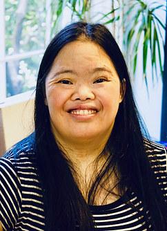 Patty Chow