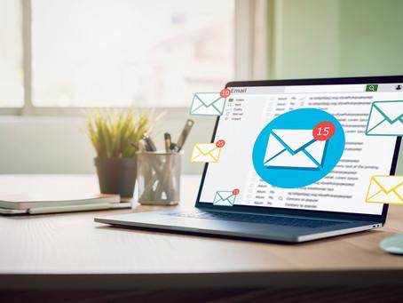 Warum eMail Marketing auch für uns Fotografen wichtig ist