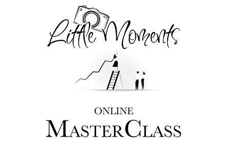 Masterclass-Logo Kopie.jpg