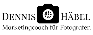 Lila Einfach Rechtsanwalt und Notar Logo.png