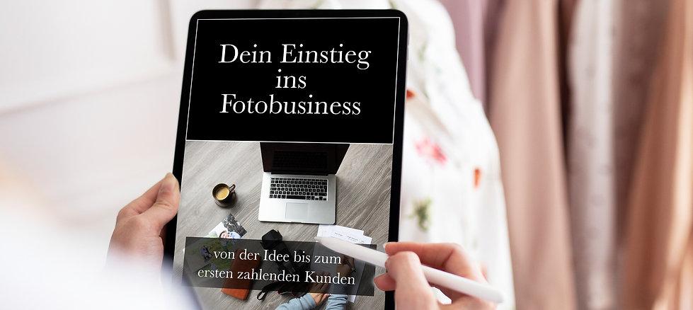 hand-holding-a-digital-tablet-mockup-PEHGB8X_edited.jpg