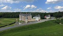 Chateau-de-Montpoupon-1024x585.jpg