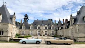 Journées Select Loire Valley : 14 et 22 juillet