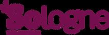 Logo-Sologne-Bruyère.png