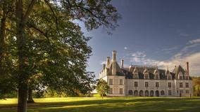Les moment choisis du Château de Beauregard