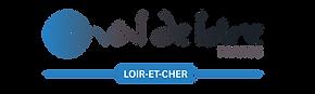 logo-VDL41-quadri-FR.png