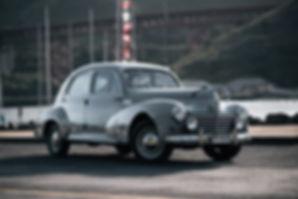 Peugeot203-1-500x334.jpg