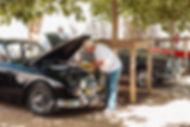 ValveVendome-0601 - Copie.jpg