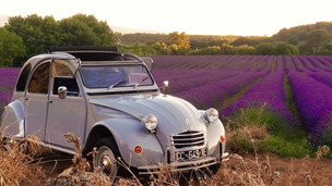 Les voitures anciennes moins polluantes que les neuves ?