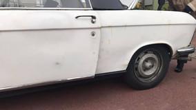 La recherche d'un Cabriolet Peugeot 304