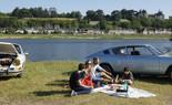Balade_en_voitures_vintage_sur_les_bords