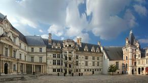 Les mardis du château de Blois: 20 et 27 juillet