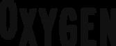 LogoOxygenSize201.png