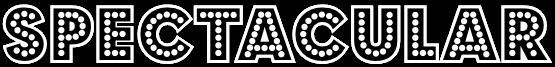 spectacular Logos.png.png