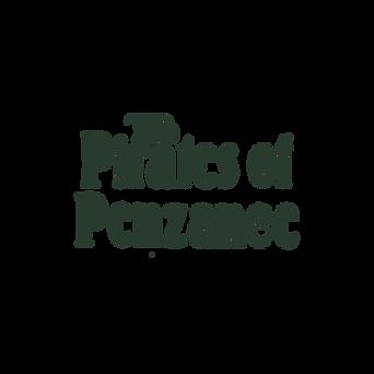 mti-the-pirates-of-penzance.png
