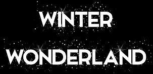 winter is coming 2.jpg