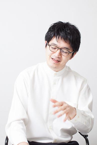 蟆丞キ晄ァ・IMG_0345.jpg