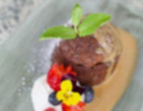 dessert_itok=es2gzQm6.jpg