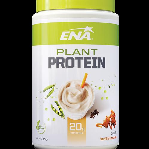 Plant Protein x 375 grs (Apto Vegano)
