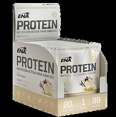 3D_Protein_cajasx12_vainilla_open.png