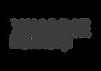 logos png-05.png