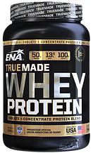 3D_WheyProtein_Gold_1kg.png